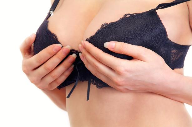 Фото скачать женской груди