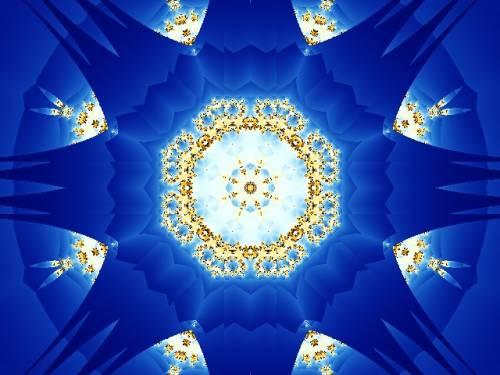 Движущие силы света  S0774548