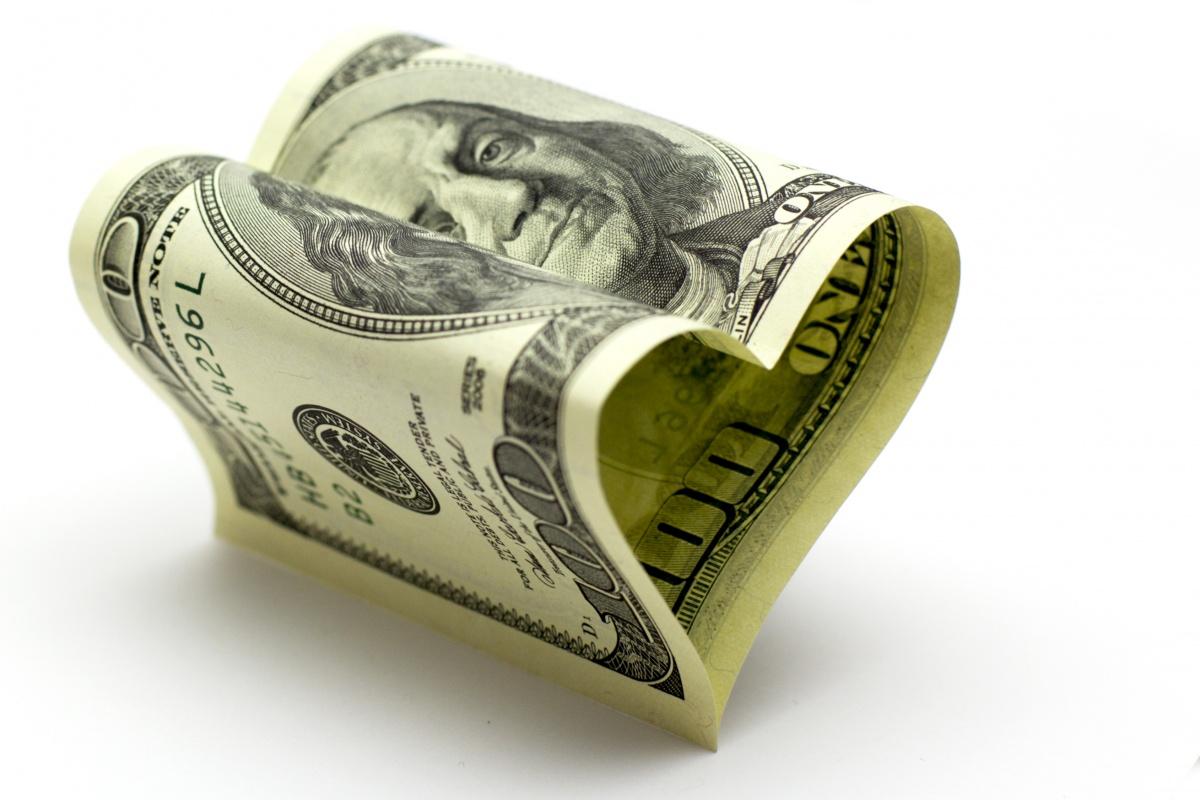 Картинки по запросу фото деньги