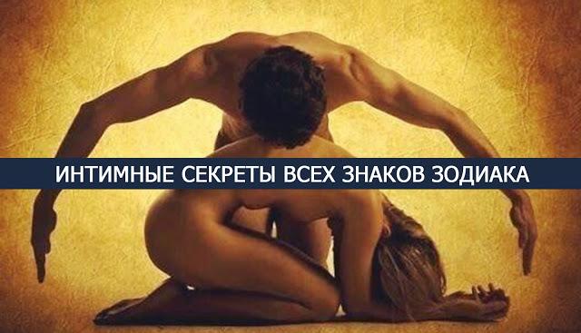 rossiyskie-porno-zhenshin