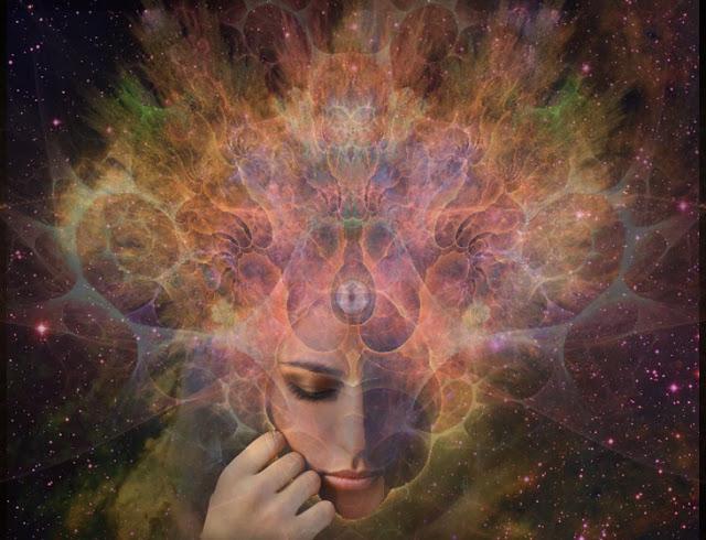 Ритуал на исполнение мечты