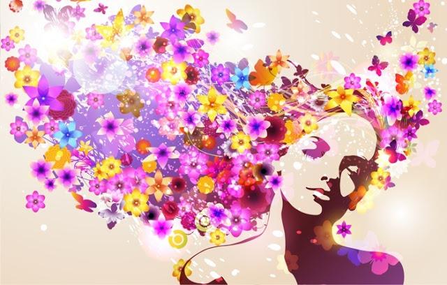 амулеты женского счастья